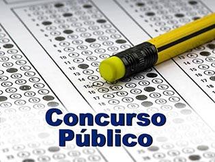 Concurso Público da Prefeitura Municipal de Santos